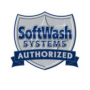 Soft-Wash-Systems-icon